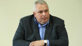 Nicușor Constantinescu, trimis în judecată într-un nou dosar