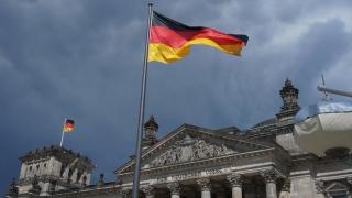 Negocierile continuă în Germania! Conservatorii, liber-democrații și ecologiștii, la răscruce