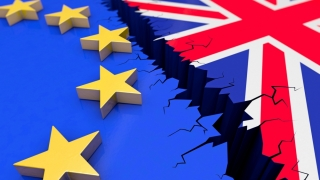 Negocierile pe tema Brexit ar putea dura mai puțin de 18 luni