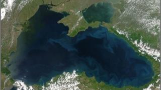 Ne lăudăm la New York cu Master Planul pentru protecția zonei costiere a Mării Negre