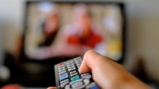 Neptun TV, pe lista televiziunilor care trebuie retransmise obligatoriu de toți operatorii de cablu din România și în 2017