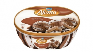 Nestle România retrage din piață produsul Aloma Tiramisu. Vezi de ce!
