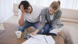 Ne vom putea plăti impozitele independent de amenzile datorate?