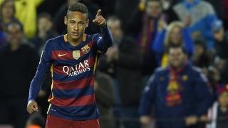 Neymar şi-a prelungit contractul cu FC Barcelona până în 2021