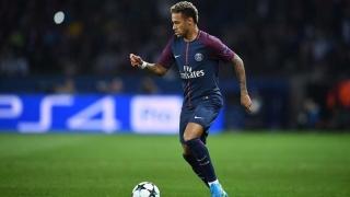 """Neymar va încasa 3 milioane euro de la PSG dacă va câștiga """"Balonul de Aur"""""""
