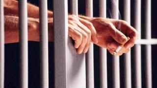 Niciun corupt nu a fost eliberat în baza recursului compensatoriu
