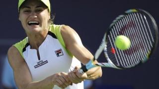 Niculescu şi Chan, în turul al treilea la Wimbledon