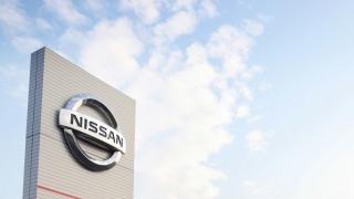 Nissan, cu probleme în România! Maşini chemate în service! Vezi de ce!