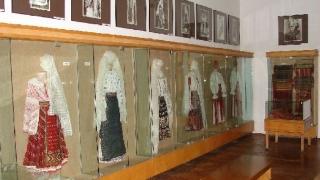 Muzeul de Artă Populară își deschide porțile de Noaptea Muzeelor!