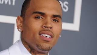 Noi acuzații de violență împotriva lui Chris Brown
