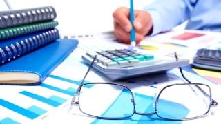 Noi atribuții pentru contabilii din România