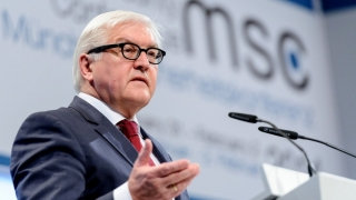 Noile sancțiuni împotriva Rusiei ar putea afecta discuțiile privind Siria