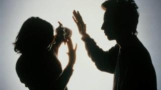 Noi reglementări pentru combaterea violenţei domestice