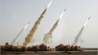 Noi sancțiuni ONU împotriva Coreei de Nord