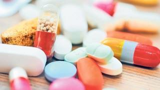 Noi tratamente pentru pacienți! Care sunt patologiile vizate?
