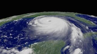 Nordul Australiei, pustiu în aşteptarea celui mai violent ciclon din ultimii ani