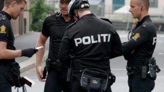 Norvegia iartă uşor actele teroriste!