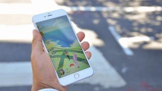 Noua găselniță: campionate de Pokemon Go