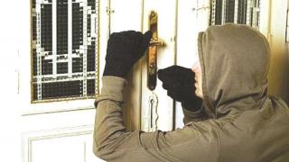 Nouă hoți anchetați de polițiștii constănțeni
