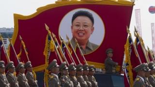 Nou test militar nuclear în Coreea de Nord? Posibil cu gaz sarin?