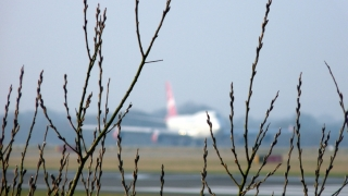 CNSU a decis că pot fi reluate zborurile către și dinspre Marea Britanie