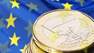 Nu avem niciun ban european pentru măsuri sociale! Cât pierdem anul viitor