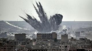 Nu e prima oară! SUA au ucis civili în loc de terorişti