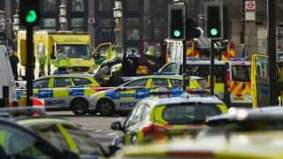 Nu există dovezi că autorul atacului de la Londra ar fi avut legături cu SI ori Al-Qaida