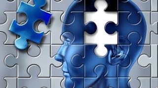 Nu există o susținere post-diagnostic a persoanelor cu Alzheimer