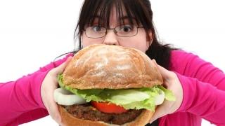 Nu mai trebuie să faci eforturi ca să slăbeşti? Obezitatea, tratată cu o moleculă!