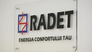 Numărul solicitărilor de debranșare de la RADET a scăzut. Vezi motivul!