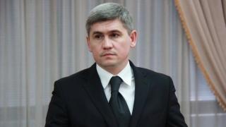 """""""Nume sonore"""" au organizat tentativa de asasinare a oligarhului Plahotniuc"""