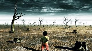 NU protecţiei climei! G20 cedează în faţa opoziţiei SUA!