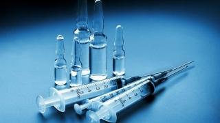 Nu s-a primit încă avizul pentru vaccinul hexavalent!