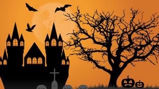 Nu sărbătoriţi Halloween! Vedeți de ce!