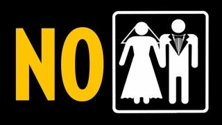 Nu vă puteți căsători civil de Sf. Andrei și nici de Ziua României. Vezi de ce!