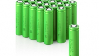 OACI interzice bateriile ion-litiu la bordul avioanelor de pasageri