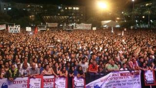 O asasinare comemorată de zeci de mii de israelieni: Yitzhak Rabin, mort în 1995