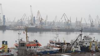 Oaspeți din întreaga lume la Constanța, la Black Sea Ports & Shipping