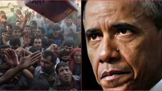 Obama agită spiritele
