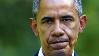 Obama interzice plasarea în izolare a deținuților minori
