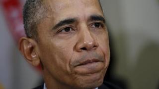 Obama, primul preşedinte în funcţie al SUA care vizitează Hiroshima