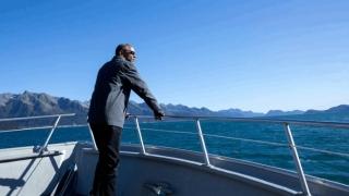 Obama va crea cea mai mare zonă marină protejată din lume