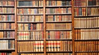 O bibliotecă este multiplu premiată în judeţul nostru. Vezi care!