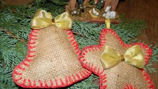 Obiceiuri şi superstiţii în Ajunul Crăciunului