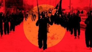 """""""Occidentul provoacă terorismul în lumea musulmană"""""""