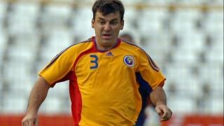 Sicriul cu trupul neînsufleţit al lui Daniel Prodan va fi depus la Arena Naţională