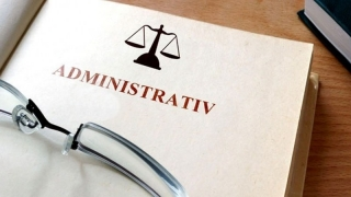Codul Administrativ, adoptat de Guvern prin OUG