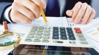 S-au modificat normele de aplicare ale Legii Codului fiscal