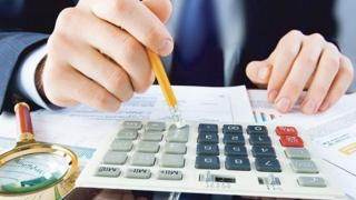 Anunţ de la Finanţe: ce se întâmplă cu contribuţiile la Pensie (CAS) şi Sănătate (CASS)